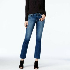 Joe's Jeans The Provocateur In Breanna Wash